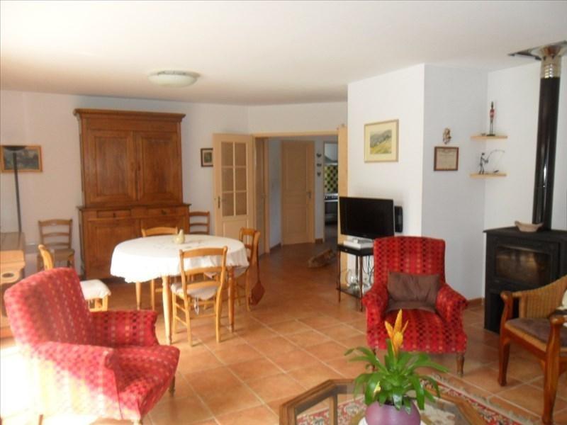 Vente maison / villa Pessac 393100€ - Photo 2