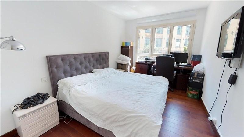 Sale apartment Paris 15ème 629000€ - Picture 6