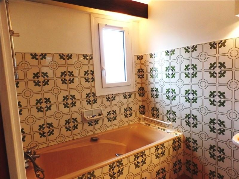 Vente appartement Toulon 237000€ - Photo 5
