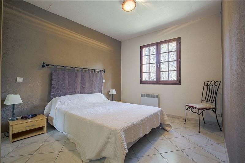 Vente de prestige maison / villa Le puy ste reparade 787500€ - Photo 6