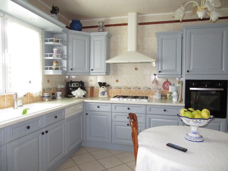 Vente maison / villa Boulazac isle manoire 275600€ - Photo 3