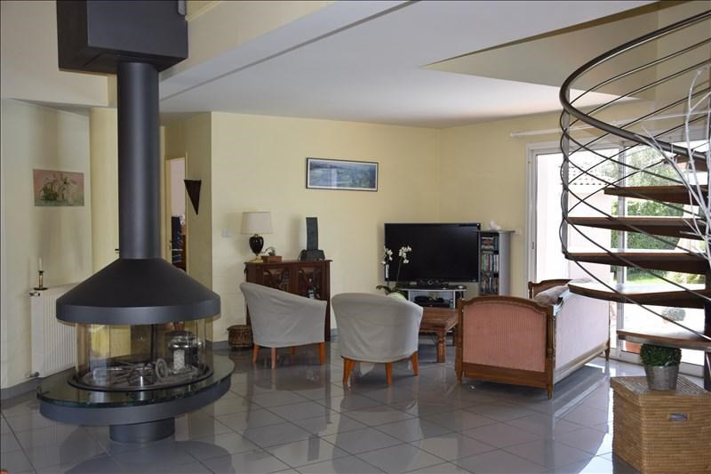 Vente de prestige maison / villa Fonsegrives (5 kms) 595 000€ - Photo 3