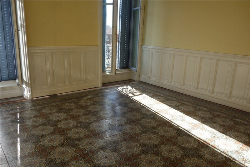 Location appartement Le coteau 520€ CC - Photo 8