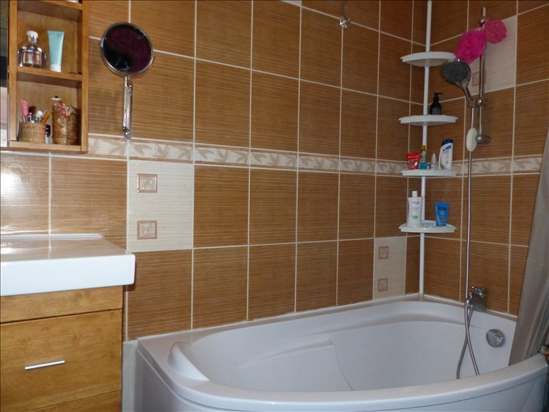 Sale apartment Beziers 126000€ - Picture 4