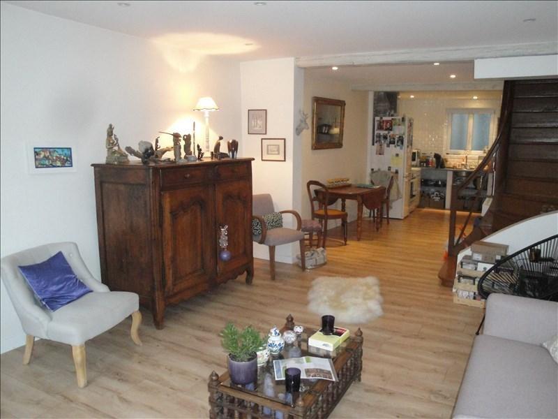 Revenda casa Montbeliard 174000€ - Fotografia 1