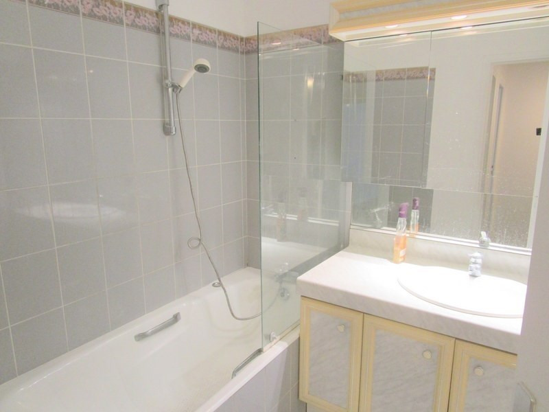 Vente appartement Le port marly 257 000€ - Photo 5