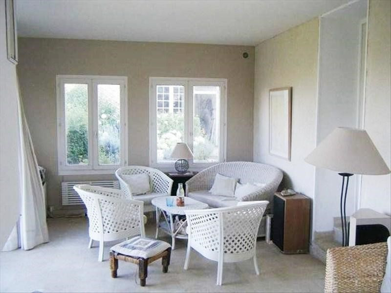 Vente maison / villa Villers cotterets 349000€ - Photo 4