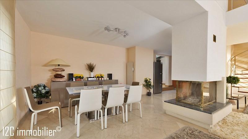 Sale apartment Divonne les bains 1200000€ - Picture 4
