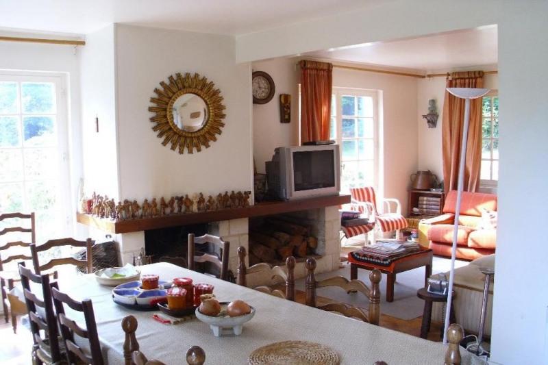 Sale house / villa Crepy en valois 344000€ - Picture 2