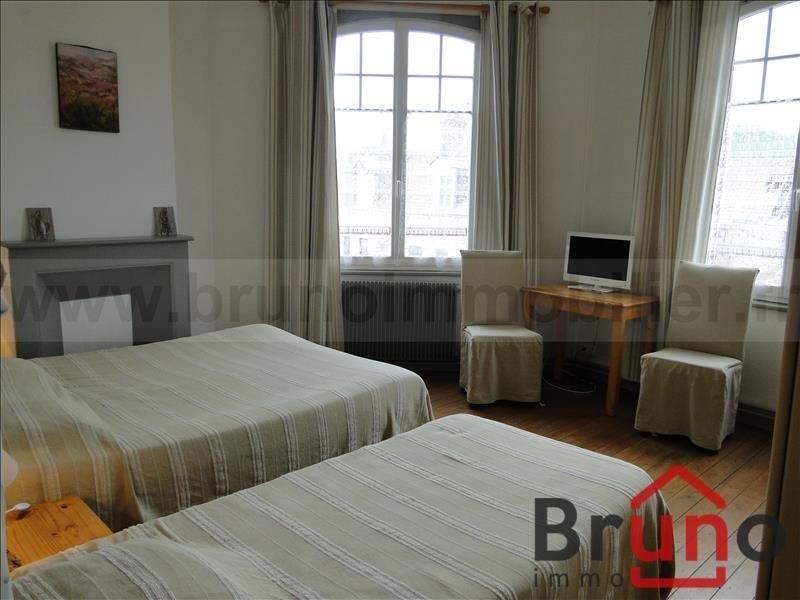 Venta  casa Noyelles sur mer 372000€ - Fotografía 8