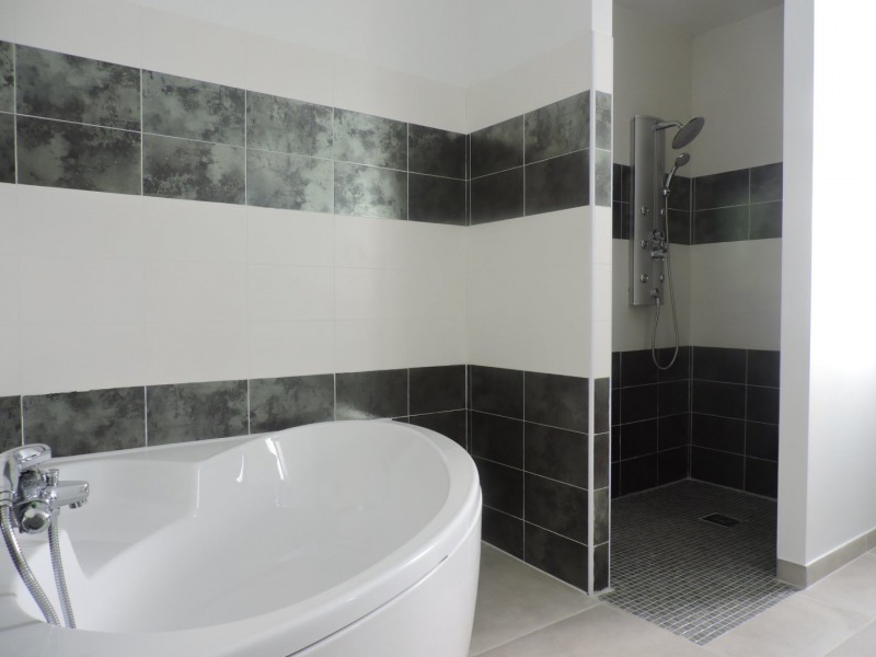 Rental house / villa Agen 850€ +CH - Picture 4