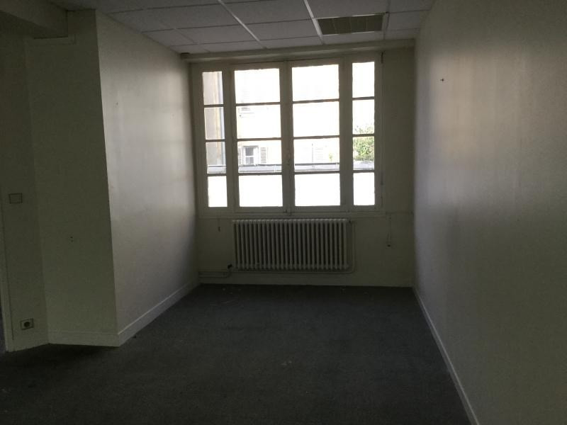 Sale apartment Pau 125 000€ - Picture 5