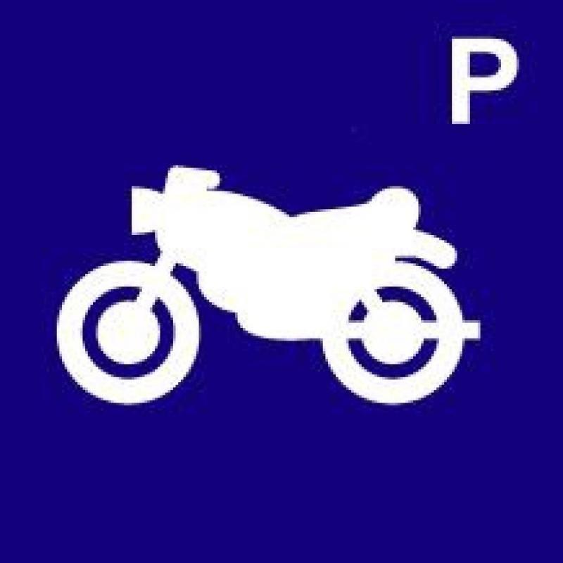 Vente parking Paris 10ème 1091200€ - Photo 2