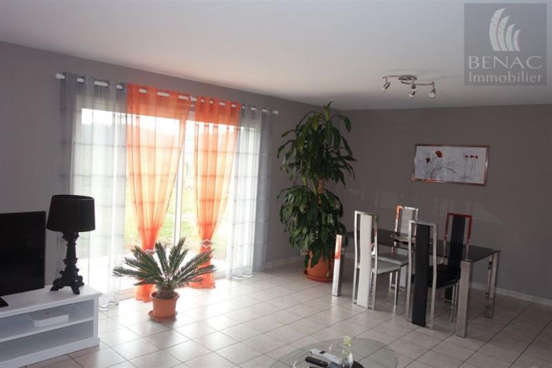 Verhuren  huis Realmont 745€ CC - Foto 3