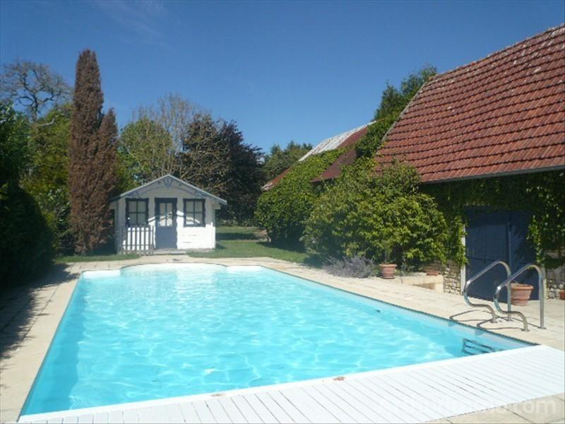 Sale house / villa Groises 160000€ - Picture 4