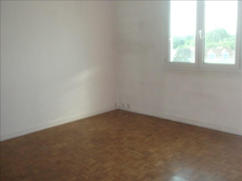 Vente appartement Champigny sur marne 172000€ - Photo 3