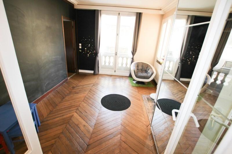 Location appartement Paris 18ème 1750€ CC - Photo 4