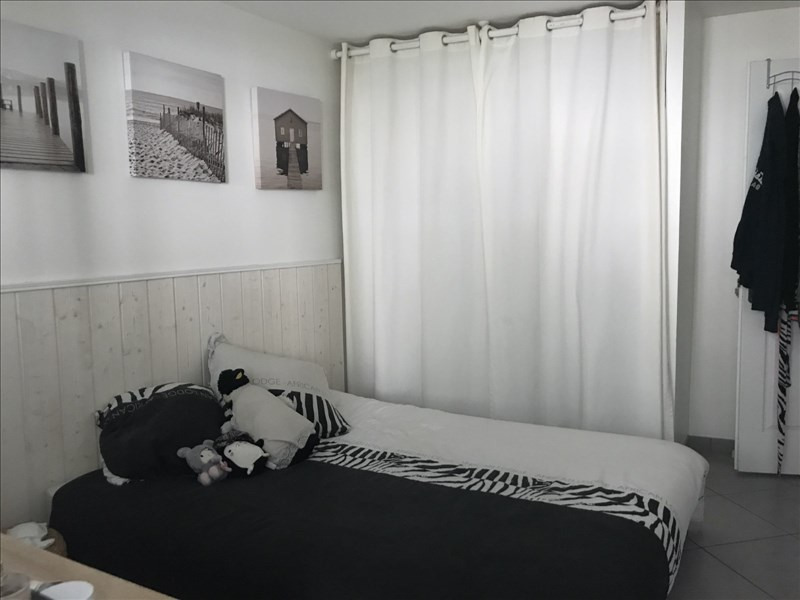 Rental apartment Vienne 547€ CC - Picture 2