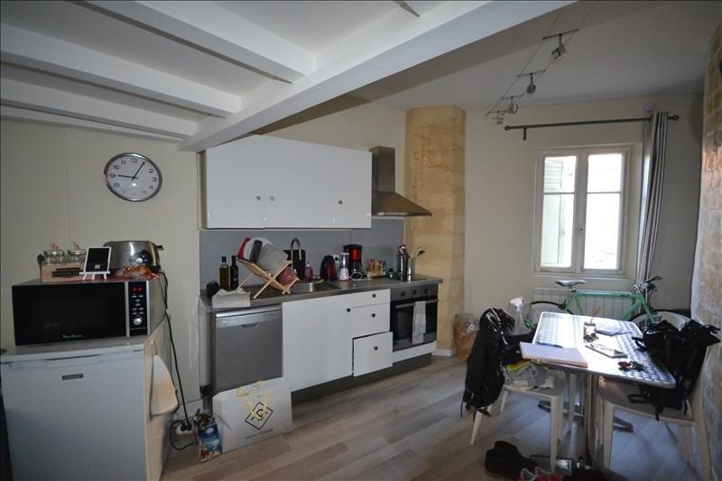 Kapitalanlag mietshaus Avignon intra muros 222600€ - Fotografie 8
