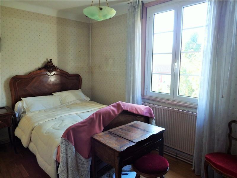 Venta  casa Hendaye 390000€ - Fotografía 5