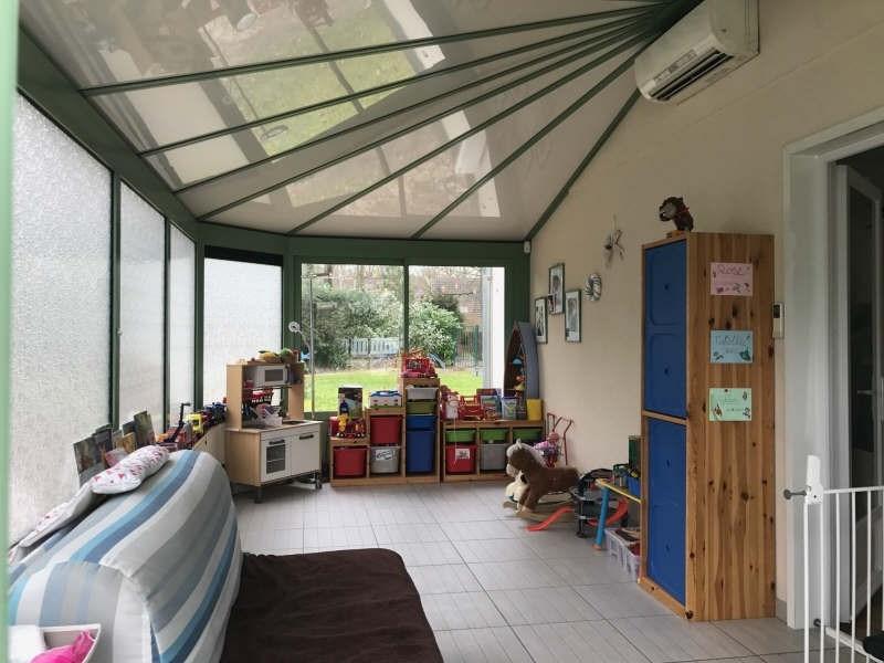 Sale house / villa Le chatelet en brie 292000€ - Picture 9