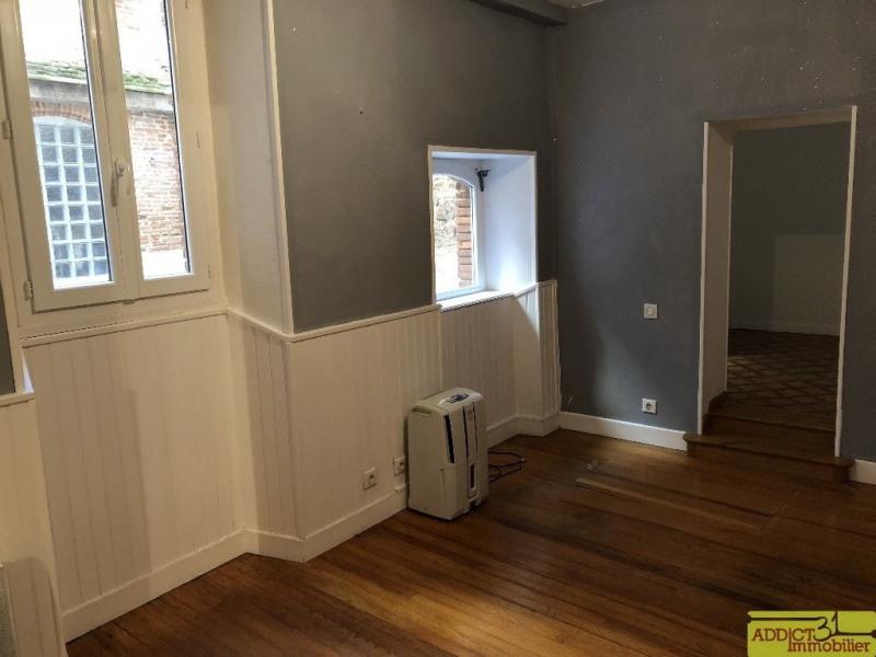 Vente appartement Montastruc-la-conseillere 157000€ - Photo 5