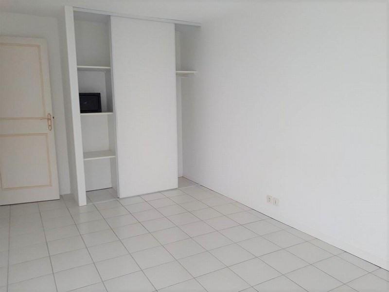 Vente appartement Arcachon 540000€ - Photo 5