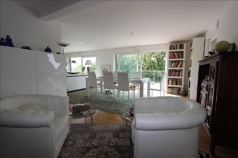 Deluxe sale apartment Strasbourg 583000€ - Picture 5
