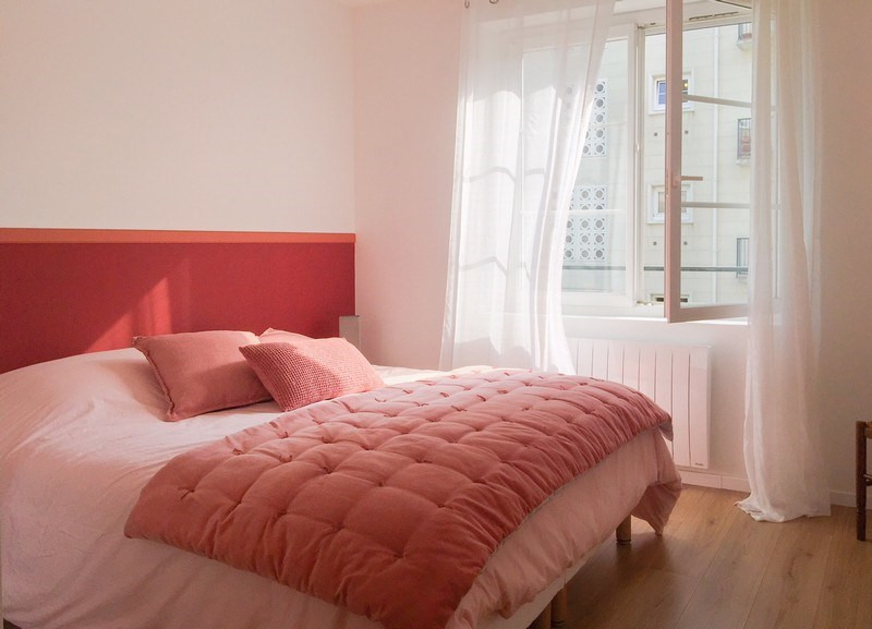 Vente appartement Caen 275000€ - Photo 10