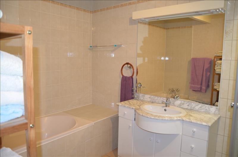 Vente maison / villa Toulouse 295000€ - Photo 4