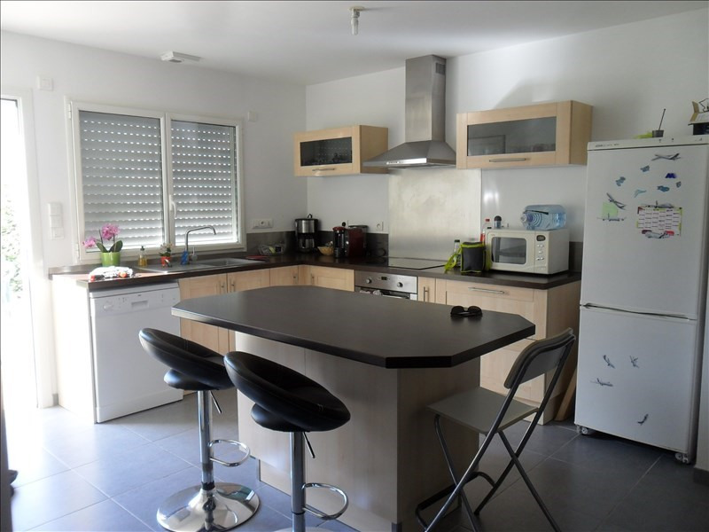 Location maison / villa Blain 820€ +CH - Photo 3