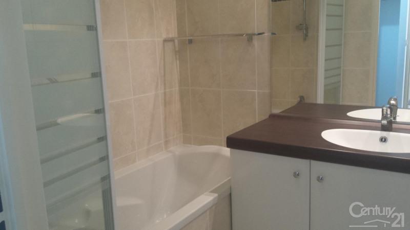 Sale apartment Deauville 177000€ - Picture 6