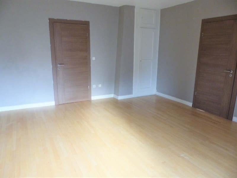 Sale apartment Saverne 91000€ - Picture 3