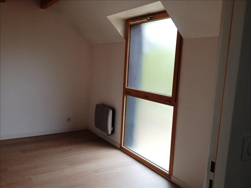 Location appartement Combs la ville 810€ CC - Photo 3