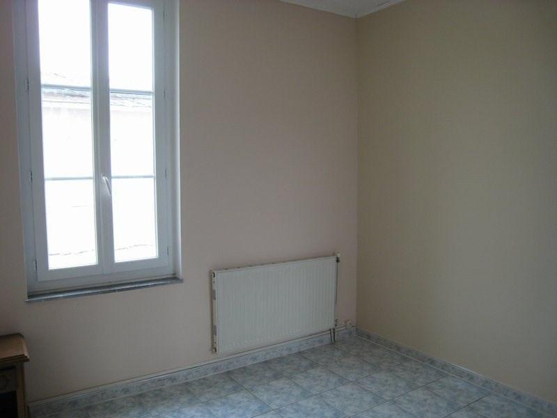 Sale house / villa Agen 120000€ - Picture 10