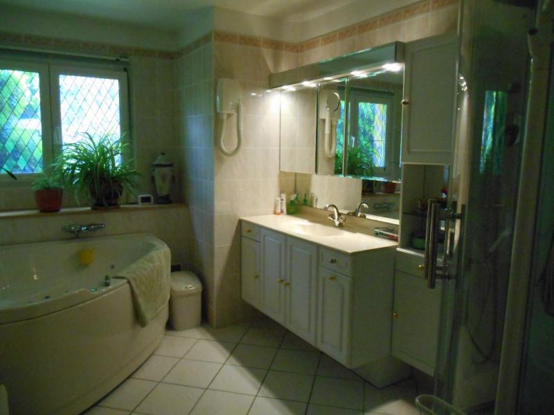 Venta  casa Gerberoy 239000€ - Fotografía 8