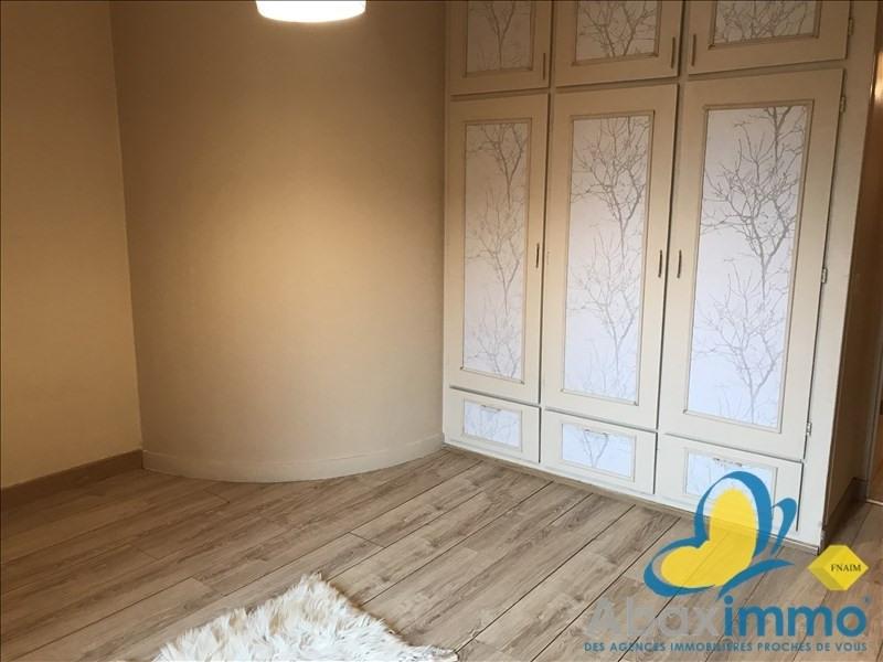Sale house / villa Potigny 297080€ - Picture 10