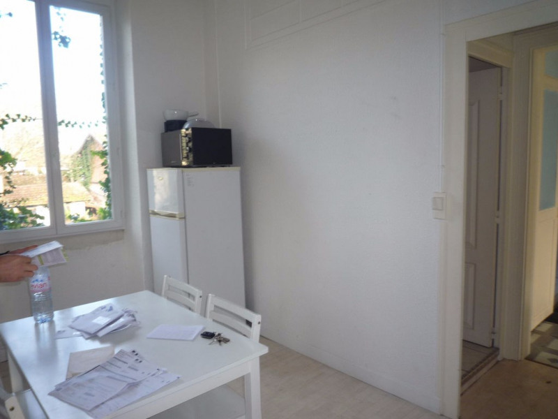 Vente appartement Linxe 109 000€ - Photo 4