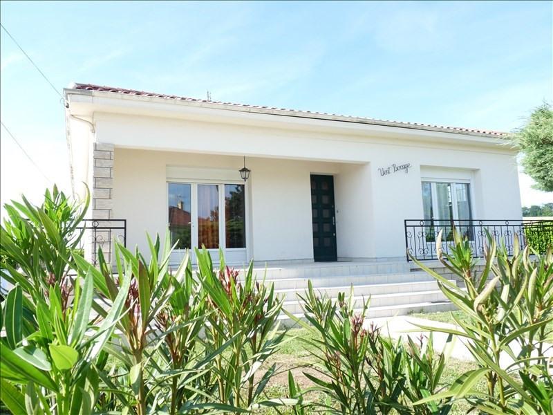 Location maison / villa Nerac 750€ +CH - Photo 7