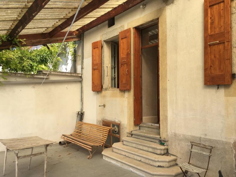 Vente maison / villa Die 210000€ - Photo 10
