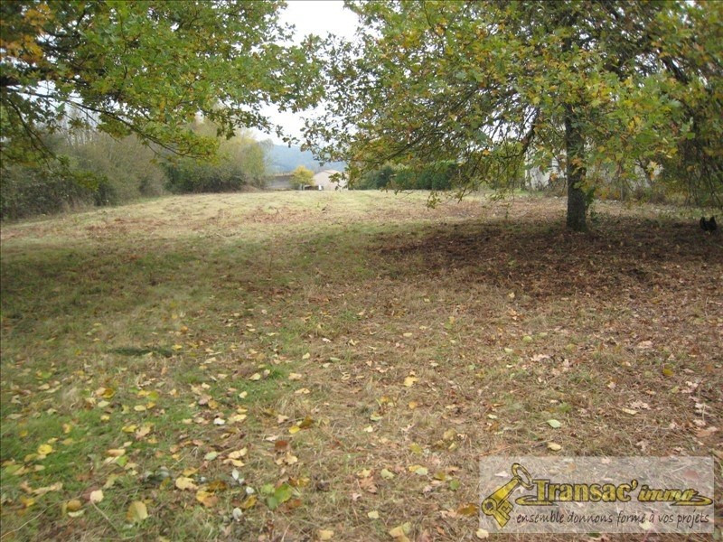 Sale site Paslieres 33000€ - Picture 2