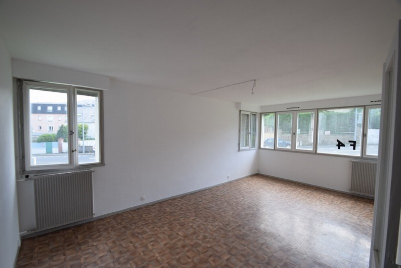 Verkauf wohnung St lo 74300€ - Fotografie 2