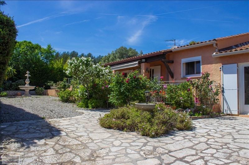 Vente maison / villa La valette du var 400000€ - Photo 2