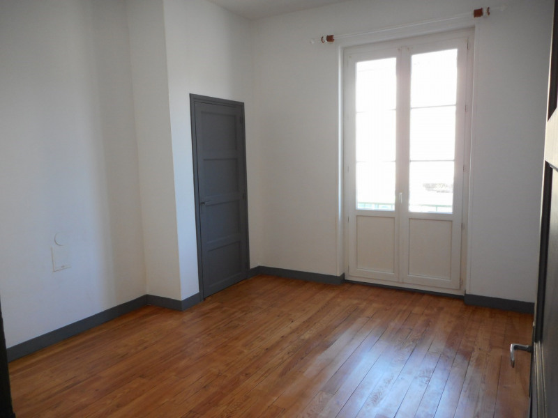 Sale apartment Falaise 55500€ - Picture 3