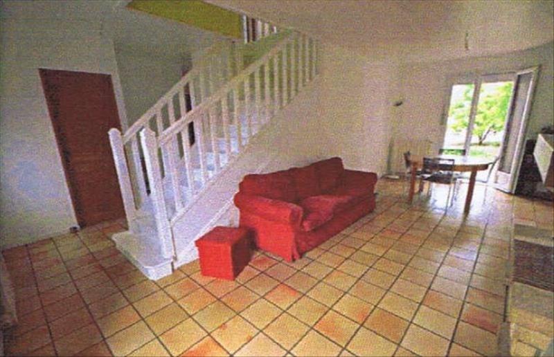 Verkoop  huis Eragny 377000€ - Foto 2