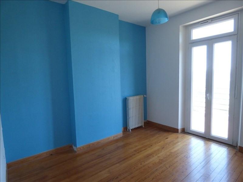 Vente maison / villa Proche de mazamet 162000€ - Photo 7