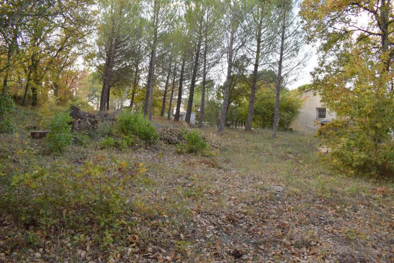 Verkauf haus Bagnols-en-forêt 387000€ - Fotografie 14