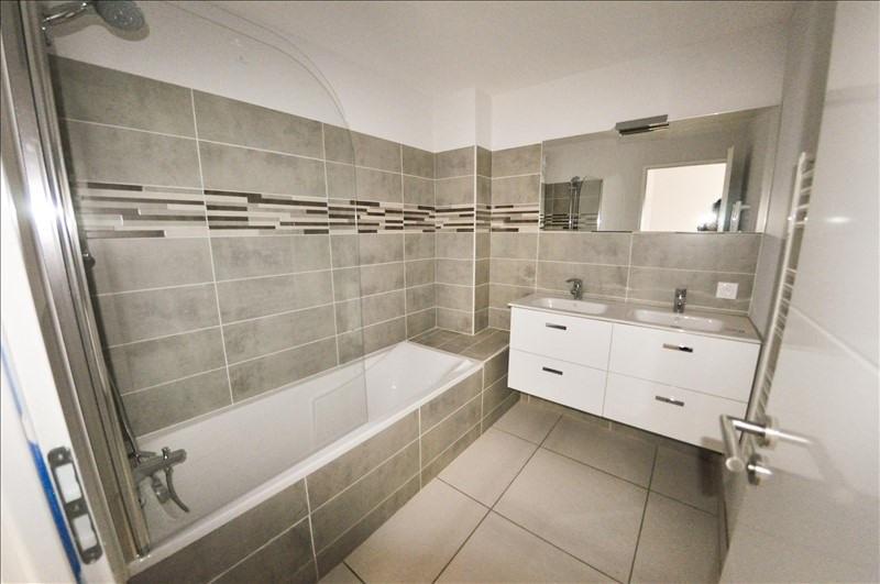 Vente appartement St didier au mont d or 329000€ - Photo 6