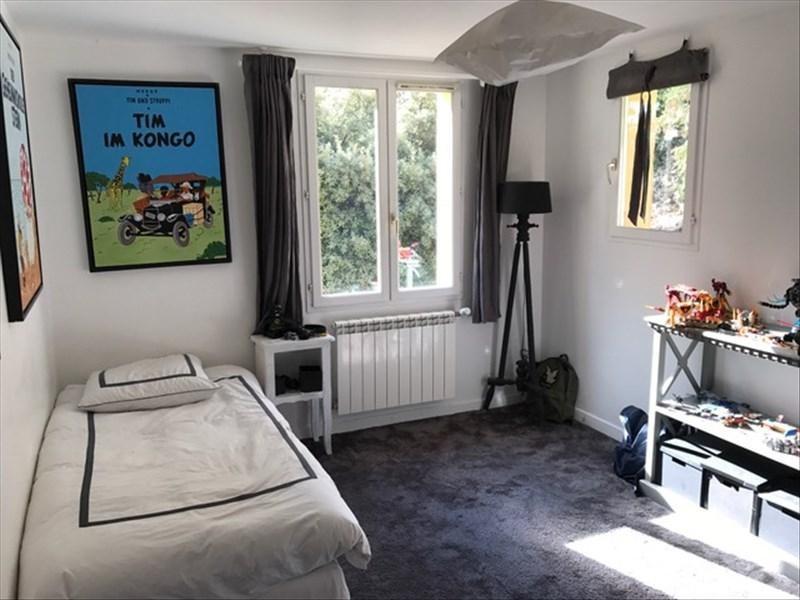 Vente de prestige maison / villa St cannat 787500€ - Photo 9
