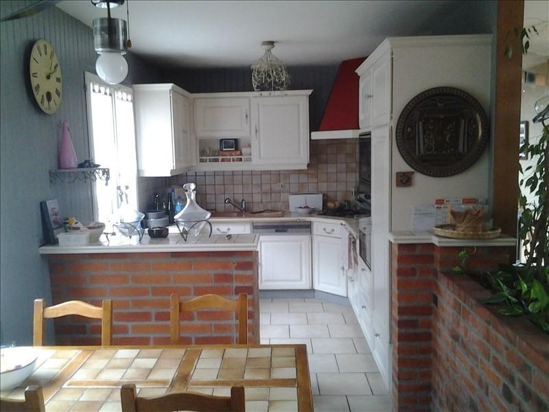Vente maison / villa Blois 399500€ - Photo 3